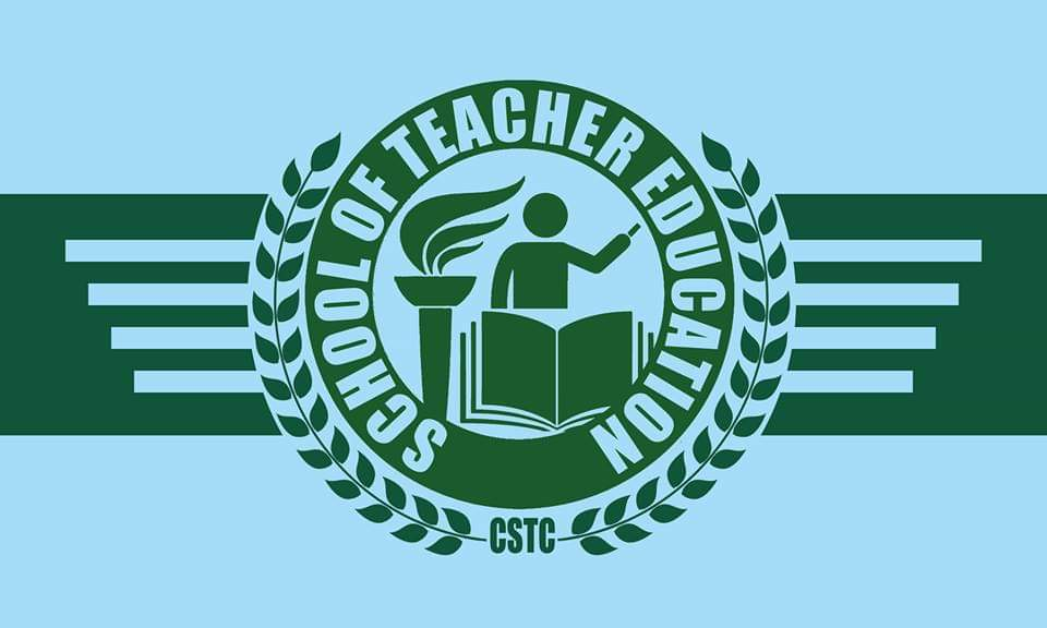 CSTC School of Teacher Education