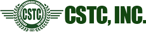 CSTC College of Sciences, Technology and Communications, Inc.