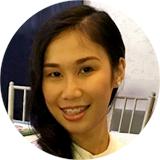 CSTC Kaye Mendoza